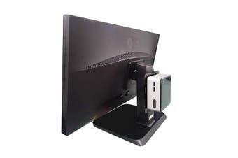 LG MPCBR01 mounting kit
