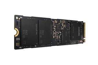 Samsung 960 EVO M.2 250 GB PCI Express 3.0 V-NAND NVMe