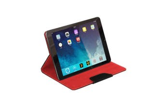 NVS Folio Stand iPad Mini 4 Apple iPad Air 2 Auto Wake Up/Sleep Function-