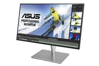 """ASUS PA27AC computer monitor 68.6 cm (27"""") 2560 x 1440 pixels Wide Quad HD LED"""