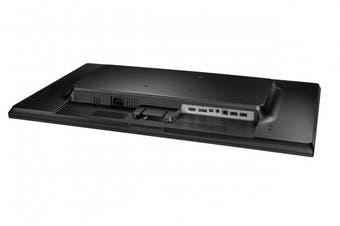 """Benq PD2700Q computer monitor 68.6 cm (27"""") 2560 x 1440 pixels Wide Quad HD LED"""