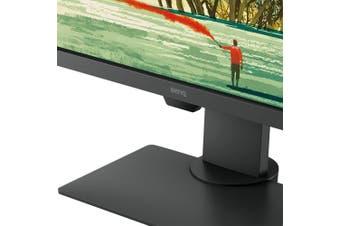 """Benq PD2700U 68.6 cm (27"""") 3840 x 2160 pixels 4K Ultra HD LED Grey"""