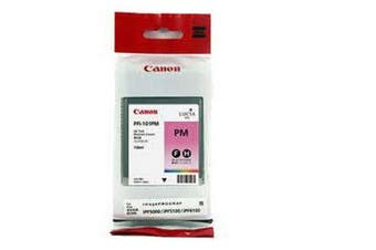 Canon PHOTO MAGENTA INK TANK CARTRIDGE 130 ML FOR IPF6100, 6000S, 5100, 5000