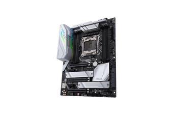 ASUS PRIME X299-A II Intel ATX Motherboard LGA 2066 for Intel Core X-Series