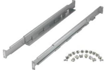 Power Shield Telescopic Rail Mounting Kit for UPS