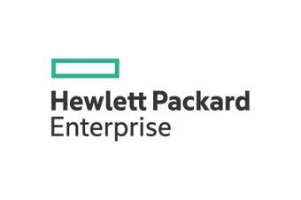 Hewlett Packard Enterprise Q9G69A wireless access point accessory WLAN access