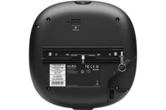 Hewlett Packard Enterprise Aruba AP-515 (RW) WLAN access point 5375 Mbit/s Power