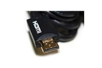 8WARE High Speed HDMI Cable 20m Male to Male