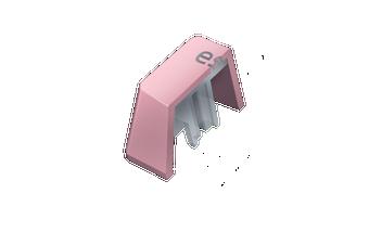 Razer PBT Keycap Upgrade Set - Quartz Pink - FRML Packaging