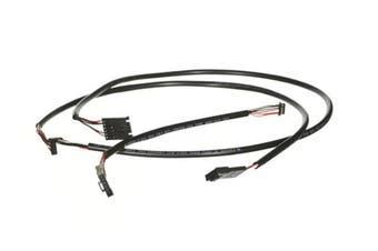 Fujitsu RAID Ctrl FBU option w/ 25/55/70cm cable (battery sold seperately)
