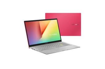 """ASUS VivoBook S533FA-BQ003T, Core i5-10210 1.6/4.2Ghz, 8GB, 512GB SSD, 15.6"""""""