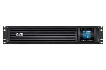 APC Smart-UPS C3000VA 2U Rackmount 2100W