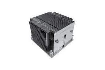 Supermicro CPU Heat Sink Processor Heatsink