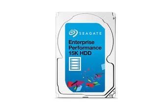 """Seagate Enterprise ST600MP0006 internal hard drive 2.5"""" 600 GB SAS"""