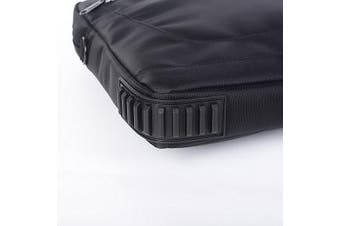 """Access Top Loader carrycase for up to 16"""" NB, Black Nylon 210D, Water resistant,"""