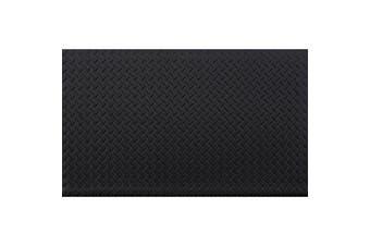 StarTech.com Anti-Fatigue Mat - Large - 24x36IN