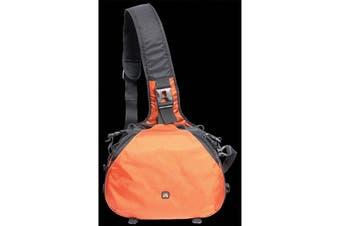 Promate 'Slinger' Quick Access SLR Camera Sling Bag with Multiple Storage