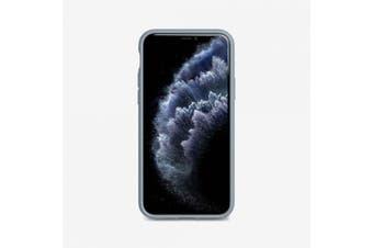 "Tech21 Studio Colour mobile phone case 14.7 cm (5.8"") Cover Gray"