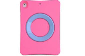 "Tech21 T21-7294 tablet case 24.6 cm (9.7"") Cover Pink"