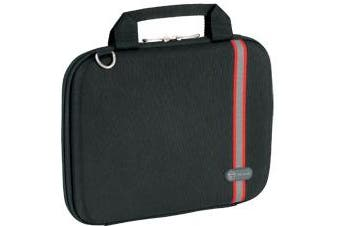 "Targus Hardsided SlimLine Laptop Case notebook case 28.2 cm (11.1"") Briefcase"