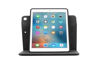"""Targus Versavu Rotating iPad (2018/2017) 9.7"""" iPad Pro, iPad Air 2 & iPad Air"""