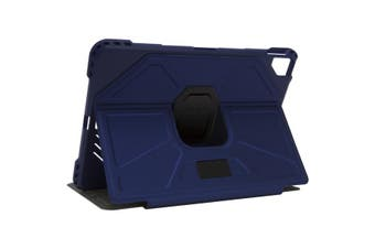 "Targus Pro-Tek 27.9 cm (11"") Folio Blue"