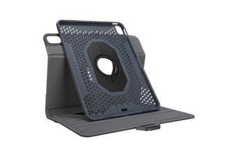 "Targus VersaVu 27.9 cm (11"") Flip case Black"