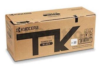 KYOCERA TK5274 Black Toner