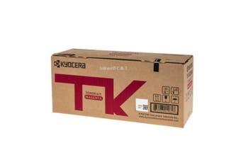 KYOCERA TK-5294M Magenta Toner Cartridge (13,000 Pages)