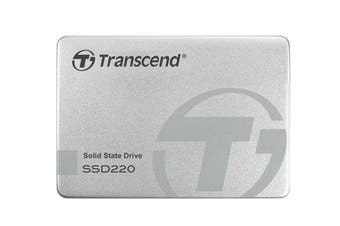 Transcend SSD220S 240GB