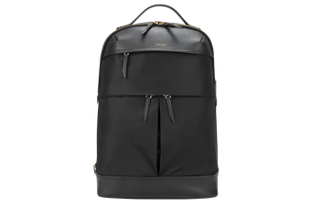 "TARGUS TSB945 15"" Newport Backpack Black [TSB945]"