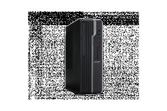 Acer Veriton X4660G SFF Core i5-9400/8GB DDR4/256GB NVME SSD/1x HDMI,1x VGA and