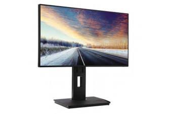 Acer BE270U A IPS 27H WQHD (2560 x 1440) ZeroFrame16:9 6ms 350nits LED 1xHDMI