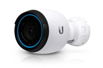 Ubiquiti Networks UVC-G4-PRO IP security camera Indoor & outdoor Bullet