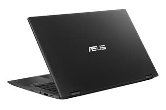 "ASUS ZenBook UX463FA I7-10510U, 14"" FHD TOUCH, 512GB SSD, 16GB RAM, INTEL HD,"