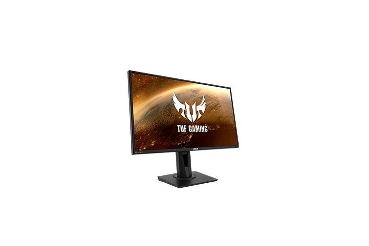 "ASUS TUF Gaming VG279QM LED display 68.6 cm (27"") 1920 x 1080 pixels Full HD"