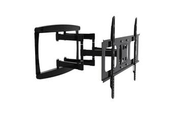 Vision Mounts Articulating TV Wall Bracket Full Motion