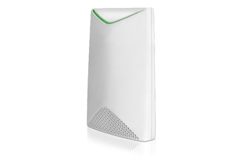 NETGEAR Insight Managed Instant Mesh AC3000 Tri-band Multi-Mode Access Point