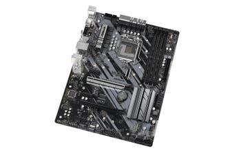 Asrock Z490 Phantom Gaming 4 ATX Intel Z490