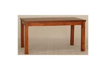 CT RPN Dining Table - 1500x900mm - Light-pecan