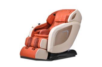 MasonTaylor L5 3D Electric Massage Chair Recliner SL Track Shiatsu Massager