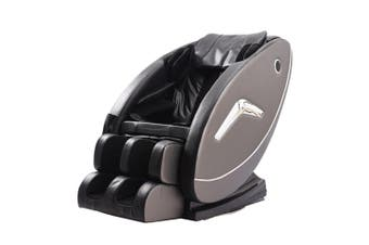 MasonTaylor Y01 Electric Massage Chair S-Track Zero Gravity Heating Shiatsu Back Foot!