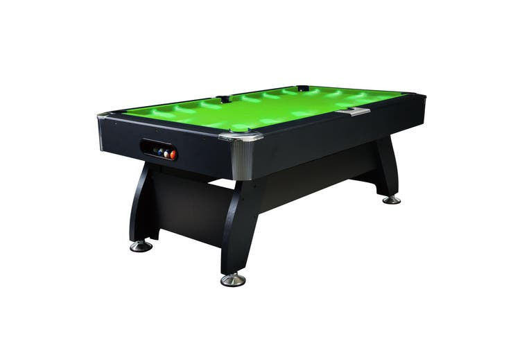 Pool Table Snooker Billiard