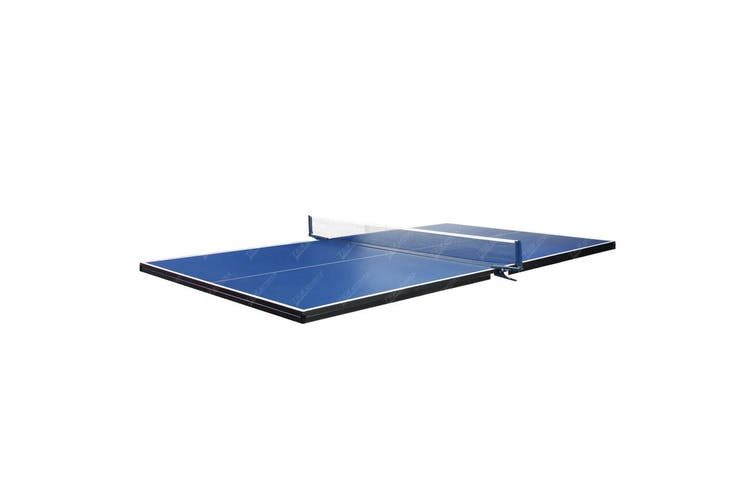 16mm Ping Pong Table Tennis Top for Pool Billiard Dinning Table AU!