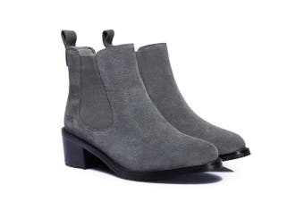 Ever UGG Boots Sylvia #11765 Grey