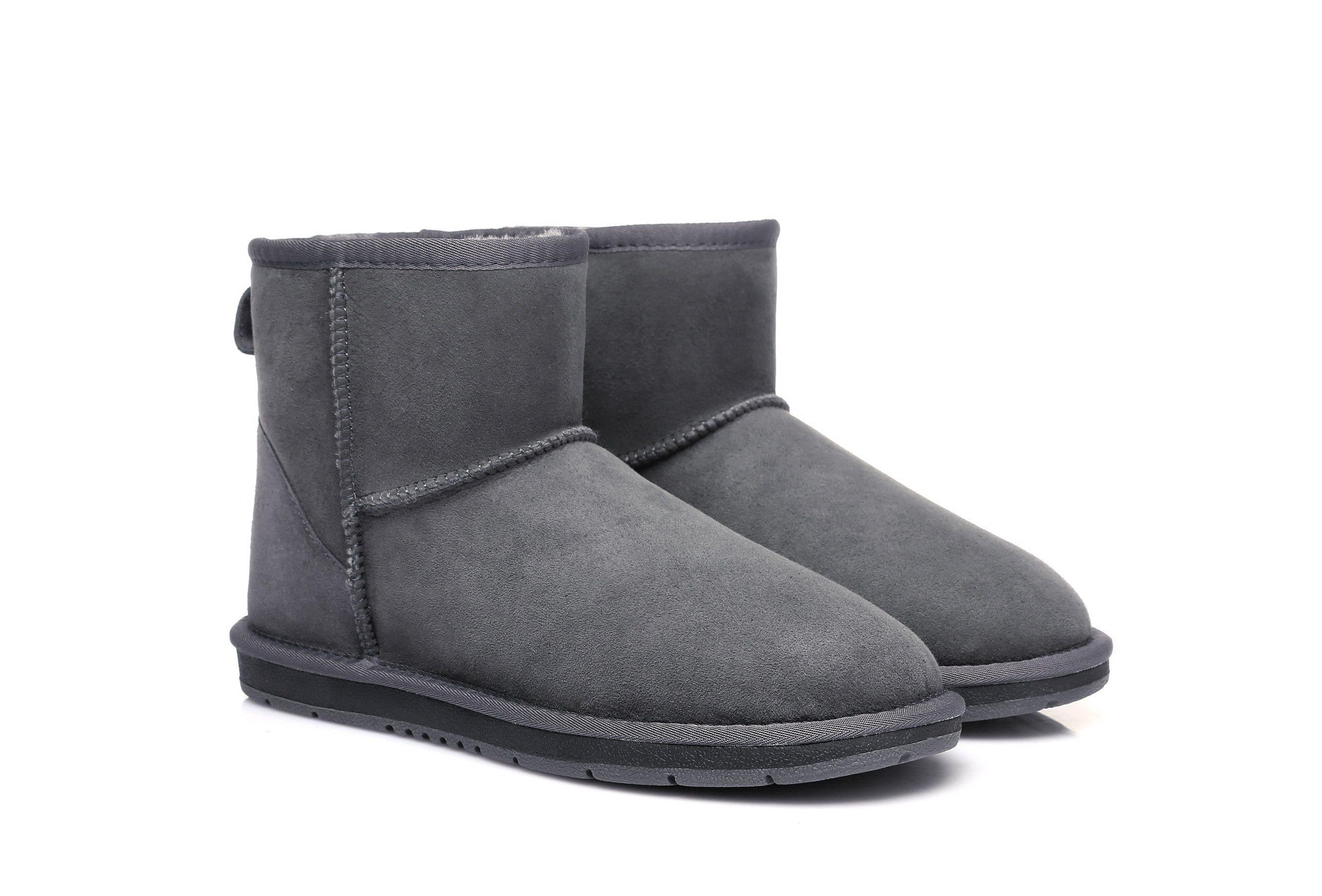 AU Men 10 / EU 43 | Footwear » Boots