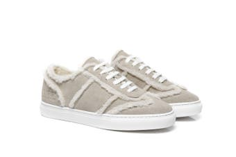 AS UGG Rimmy Sneaker Sand