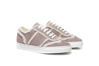AS UGG Rimmy Sneaker Pink