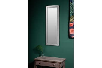 Cooper & Co. Lindi Mirror