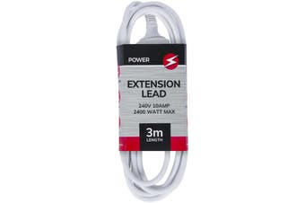 3M Extention Lead